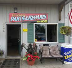 Bridge Lake Auto And Truck Parts, Inc. David Boyer Ride Of The Week Nitrous Tech Truck Accsories Boyers Auto Body Chevrolet Buick Gmc Bancroft Ltd Is A Bayer Equipment Custom Bodies Boxes Beds New 2019 Sierra 1500 For Sale At Peter By Robert Collins In May 1878 Kansas Pacific Locomotive Ran Off Service Special Coupons Oil Change Cable Truck And Heavy Equipment Claims Council Program Woodhouse Used Cars For Omaha Ne Dan Welles In Sauk Centre Serving St Cloud And Chucks Salvage Quality Parts Delivered On Time As Described 2601 Broadway Minneapolis Mn 55413 Warehouse Property
