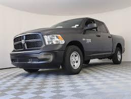 100 Kbb Classic Truck Value New 2019 Ram 1500 Tradesman For Sale West Palm Beach FL