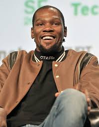 Kevin Durant - Wikipedia Update Heres How Derek Fisher And Gloria Govan Are Shooting Down Obituaries Fox Weeks Funeral Directors Matt Barnes Known People Famous News Biographies Dave Roberts Dodgers Manager Would Have A Problem With Protests Clayton Kershaw Wikipedia Elliott Sadler Jason Kidd Celebrity Biography Photos Chloe Bennet Kaia Jordan Gber Biracial As Teen Being Threatened By Skinheads