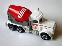 Peterbilt (Cement Mixer) | Matchbox Cars Wiki | FANDOM Powered By Wikia 1 Killed In Cement Truck Rollover Broward Nbc 6 South Florida 11yearold Boy Boosts Joyrides For Hours The Drive Truck Illsutratio Royalty Free Vector Image There Was A Brand New Cement With No Mixer Driving Around Imgur 11yearold Steals Leads Police On Highspeed Chase Block Science Big Mixer Kindermark Kids Chiang Mai Thailand April 5 2018 Of Ccp Concrete Amazoncom Playmobil Toys Games Bruder Cstruction Trucks For Children Bestchoiceproducts Best Choice Products 116 Scale Friction Powered Fileargos Mackjpg Wikimedia Commons Chiangmai February 2 2016 Pws