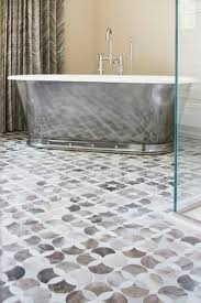 89 best talya collection marble mosaics images on