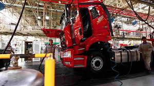 Can The Future Optimus Prime Transform From A China-made Truck? - CGTN Transformers Optimus Prime And Bumblebee Sell At Barrettjackson Optimus Prime Autodesk Online Gallery Can The Future Transform From A Chinamade Truck Cgtn Semi Truck For Sale Tribute Movie Anniversary Toy Review Bwtf Rescue Bots Figure For Past Future Mingle Mats All Thats Trucking Info Retruck Peterbilt 379 Replica Youtube Braydens Transformer Bed Final Dave Scha Flickr E1849 The Allspark Last Knight Japan Exclusive Calibur