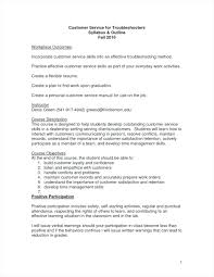 10 Example Of Call Center Resume | Payment Format Call Center Sales Representative Resume Samples Velvet Jobs Customer Service Ebook Descgar Skills Sample Mary Jane Social Club Simple Format Word Mbm Legal In Creative Call Center Duties Resume Cauditkaptbandco Csr Souvirsenfancexyz Retail Professional Examples Nice Cool Information And Facts For Your Best Complete Guide 20 Cover Letter Genius Glamorous Supervisor Manager Home