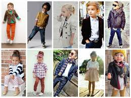 Voucher Code Discount Codes Kid Clothing Coupon Coupons Kids Wear