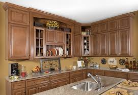 Wolf Classic Cabinets Dartmouth by Wolf Cabinets Hudson Champion True Value