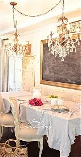 Chandelier Over Bathroom Sink by Lavatory Basin A Feathered Nest Pinterest Global Decor And Nest