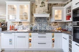 ihr küchenstudio aus würselen küchentreff würselen