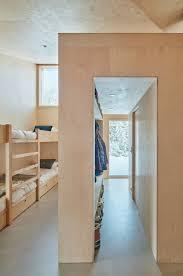 100 Ulnes Mylla Cabin Mork Architects