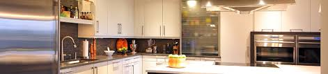 Rutt Cabinets Customer Service by Contemporary Kitchen Traditional Bath Cabinet Designers
