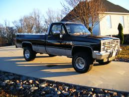 1985 Chevrolet Scottsdale 4X4 Truck Jada Toys 4x4 Trucks Chevrolet Cheyenne Ford Bronco 1829946608 Truck Tire Chains Grip 4x4 Bedford Mj 4 Votrac 1954 Chevy 1 Ton X Rat Rod Flat Bed Truck With 42 Iroks Old 2018 F150 Lariat For Sale In Perry Ok Jfd95978 1980s Chevy 2019 20 Top Upcoming Cars Lifted Trucks Built 2017 Gmc Sierra Crew Cab Denali Youtube Cooler Off Roads Unbelievable Extreme Crossing River Offroad Super Modified St Damase 201803 By Asttq 4k De Truckss Mudding