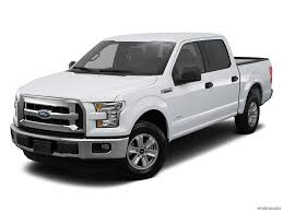 2018 Ford F-150 Pickup Truck Ford Motor Company Thames Trader - Ford ... Franks Used Cars Cresson Pa 16630 Car Dealership And Auto Freightliner Coronado Trucks For Sale Teng Yuan Global Trading Commercial Stake Bed On Cmialucktradercom New For Trader Updates 2019 20 Dump In Pennsylvania Utility Truck Service