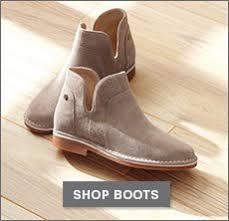 hush puppies boots shoes sandals zappos com