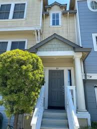 100 Creekside Apartments San Mateo North Central For Rent Ca Rentcafe