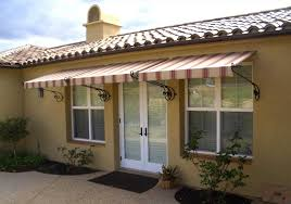 Awning : Doors Detached Pinterest Awning Exterior Metal Window ... Commercial Awnings From Bakerlockwood Western Awning Company Aaa Rents Event Services Party Rentals Kansas City Storefront Jamestown And Tents Metal Door In West Chester Township Oh Long Dutch Canopy Tent Restaurant Photo Contest Winners Feb 2016 Midwest Fabric Products Association U Build Federation Window