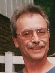 Obituary for Darryl Ray Lohr