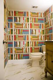 die lustigsten badezimmer ideen im netz gefunden