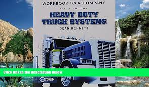 Buy Sean Bennett Workbook For Bennett S Heavy Duty Truck Systems ... Auckland Excavation Trucking Bennett Earthworks Ltd Ben Cadle Wins Second Place For Working Bobtailfirst Show2012 And Jht Holdings Truck Transportation Services Antonov Air Transport Used For Pentagon Freight Trade Names Atlantic Bulk Carrier Fills A Niche Metro Business Steve Bennetts 2003 Peterbilt 379 Goshen Indiana Terminal Home Facebook Peter Manager Port Express Limited Linkedin Employees Explore New Technology Traing Solution Spencer Woodbennett V Tricoinental Ins Co Morris Stevens Gives Drivers Biggest Pay Raise To Date