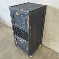 Locking File Cabinet On Wheels by File Cabinet On Wheels Amazing Photo 8896 Cabinet Ideas
