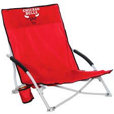 Chicago Bulls Logo Beach Chair - Red Logo Collegiate Folding Quad Chair With Carry Bag Tennessee Volunteers Ebay Carrying Bar Critter Control Fniture Design Concept Stock Vector Details About Brands Jacksonville Camping Nfl Denver Broncos Elite Mesh Back And Carrot One Size Ncaa Outdoor Toddler Products In Cooler Large Arb With Air Locker Tom Sachs Is Selling His Chairs For 24 Hours On Instagram Hot Item Customized Foldable Style Beach Lounge Wooden Deck Custom Designed Folding Chairs Your Similar Items Chicago Bulls Red