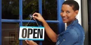 Front Desk Agent Jobs In Jamaica by Need Jobs Jamaica Classified Online Page 16 Find