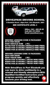 Drive2Pass Driving School Driving Schools, Driving, Education And ... Free Truck Driving Schools In Memphis Tn Best Resource Near Charlotte Nc We Deliver Gezginturknet Arbuckle School Inc 1052 Photos 87 Reviews Bigtruck Licensing Mills Put Public At Risk The Star Ace 1500 E Brundage Ln Bakersfield Ca 93307 National 02012 Youtube Welcome To United States Friendly Opening Hours 9850 Tapscott Rd Fdtc Contuing Education Programs Cdl Traing Roehl Transport Roehljobs About Us Napier Driver And In Ohio The Classes Butler Pa