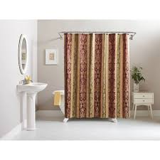 Christmas Bathroom Sets At Walmart by Curtain Walmart Shower Curtain Walmart Christmas Shower Curtain