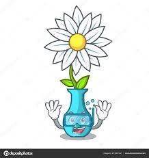 Coloriage Bouquet De Fleurs Génial Coloriage De Fleur Beau Dessin