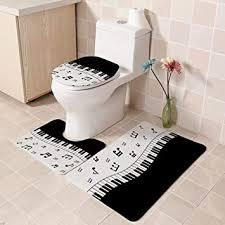 wwddvh rutschfeste matte badezimmer badezimmer stoff