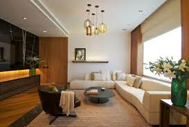 Desain Interior Ruang Makan] - 100 Images - 20 Small Living Room ... Interior Ceiling Design White House Dma Homes 74176 Summer Thornton Chicagos Best Designer 50 Home Office Ideas That Will Inspire Productivity Photos Android Apps On Google Play Living Room Cathedral Pictures Zillow Deejos Interiorsbest Interior Decators In Chennai Designing Essential Fniture