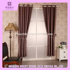 European Cafe Window Art Curtains by Hotel Curtain Hotel Curtain Suppliers And Manufacturers At