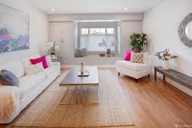 100 Loft Sf 4343 3rd Street 204 San Francisco CA 94124 The City Country Group Vanguard Properties