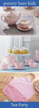 25+ Unique Kids Tea Parties Ideas On Pinterest   Tea Party Snacks ... New Pottery Barn Kids Batman Super Hero Cape Bpack Preschool Bag 40 Best Inspired By Gold Images On Pinterest Barn Kids Pbteen 511 S Lake Ave Pasadena Ca 91101 Kid Gallery Of Photo New York Addison Blackout Panels Light Pink 44 X 96 Set Chaing Table Room Recomy Tables Charming Baby Fniture Bedding Gifts Registry 17 Best About My Items In Citysearch Collection Style Bedroom Photos The Latest Architectural