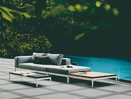 Gloster Outdoor Furniture Australia by Furniture Stunning Gloster Furniture For Patio Furniture Ideas