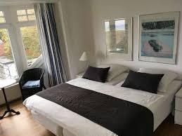 villa am strand unsere moderne ferienwohnung liegt direkt