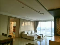 100 Riverpark Apartment Apartment For Rent In Phu My Hung Dist7 Flat For Rent