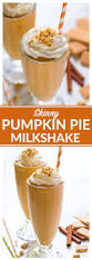 Pumpkin Flavor Flav Now by Best 25 Pumpkin Frozen Yogurt Ideas On Pinterest Pumpkin Flavor