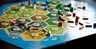 The 13 Best Board Games To Get Your Party Started