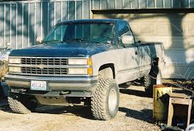 LIL_A_147 1990 Chevrolet Suburban 1500 Specs, Photos, Modification ... Chevy Trucks 1990s Nice Auto Auction Ended Vin 1gndm19z1lb 1990 46 Arstic Autostrach Chevrolet Ck 1500 Questions Help Chevy Electrical Marty M Lmc Truck Life Pick Up Ide Dimage De Voiture Readers Rides 2009 Silverado Truckin Magazine C3500 Work 58k Miles Clean Diesel Flatbed Rack The Toy Shed Z71 Solid Axle Swap Monster Power Zonepower Zone Trucks T Cars And Vehicle Wwwtopsimagescom