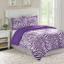 Zebra Print Bedroom Decor by Best 25 Purple Zebra Bedroom Ideas On Pinterest Pink Zebra