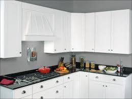 kitchen kitchen cabinet filler wolf cabinets price list wolf 36