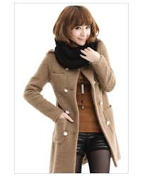 Cute Winter Outfits Clothes For Ladies