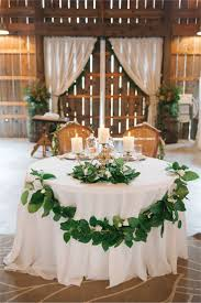 Best 25+ Wedding Venues Indiana Ideas On Pinterest | Rustic ... 10 Barn Wedding Venues To Love In The Pladelphia Area Partyspace Top Rustic In New England Chic Jersey The At Perona Farms Dairy Creative Solutions Old Bethpage Meghan Rich Lennon Photo A Fall Maine Martha Stewart Weddings Evergreen Chairs With Character Host Events Bucks County Pa Forestville Lovely Venue B11 On Images Selection M19 With