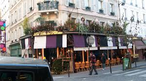 Couture Allure Vintage Fashion: Paris Christmas Decorations Awning Ideas Decorations Impressive Exterior Diy Wood Window Windows Gable Verdant Passages Front Door Hang On Pinterest A Side View Of