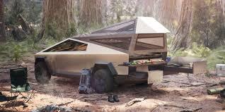 100 Pickup Truck Camper Transportation On Flipboard By Michelle Boucher