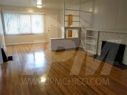 One Bedroom Apartments In Chico Ca by 962 Marjorie Ave For Rent Chico Ca Trulia