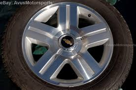 100 Oem Chevy Truck Wheels 2008 Silverado Tires Wheel Offset 2008 Chevrolet Silverado