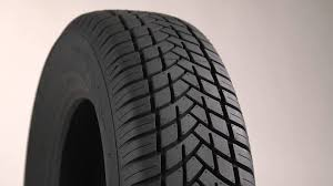 Maxxis Marauder Light Truck & SUV Tire -- Pep Boys - YouTube Amazoncom Maxxis M934 Razr2 Sport Atv Rear Ryl Tire 20x119 Maxxcross Desert It M7305d 1109019 771 Bravo At Test Diesel Power Magazine Four 4 Tires Set 2 Front 21x710 22x119 Sti Hd3 Machined 14 Wheels 26 Cst Abuzz Polaris Bighorn Radial Mt We Finance With No Credit Check Buy Them Razr Tires Tacoma World Cheng Shin Mu10 20 Map3 Tyres Gas Tyre Maxxis At771 Lt28570r17 8 Ply 121118r Quantity Of Ebay Liberty Utv Guide Truck Suppliers And Manufacturers