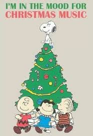 Charlie Brown Christmas Tree Quotes by 36 Best Charlie Brown Christmas Images On Pinterest Commercial