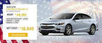 100 Richmond Craigslist Cars And Trucks By Owner New Used For Sale Sacramento Hanlees Davis Chevrolet