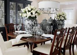 lots of luxe dining room ethan allen